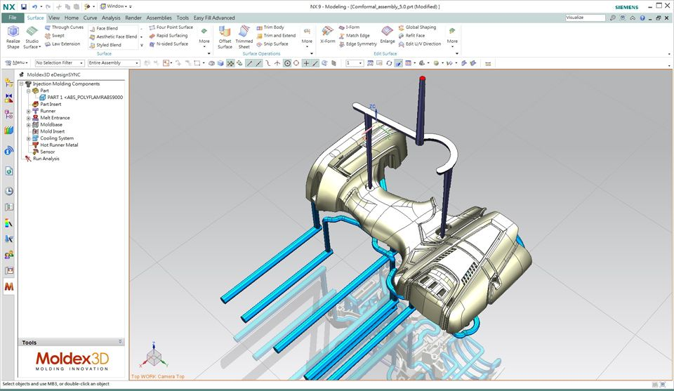 Pin on 2019 SolidWorks Free Download