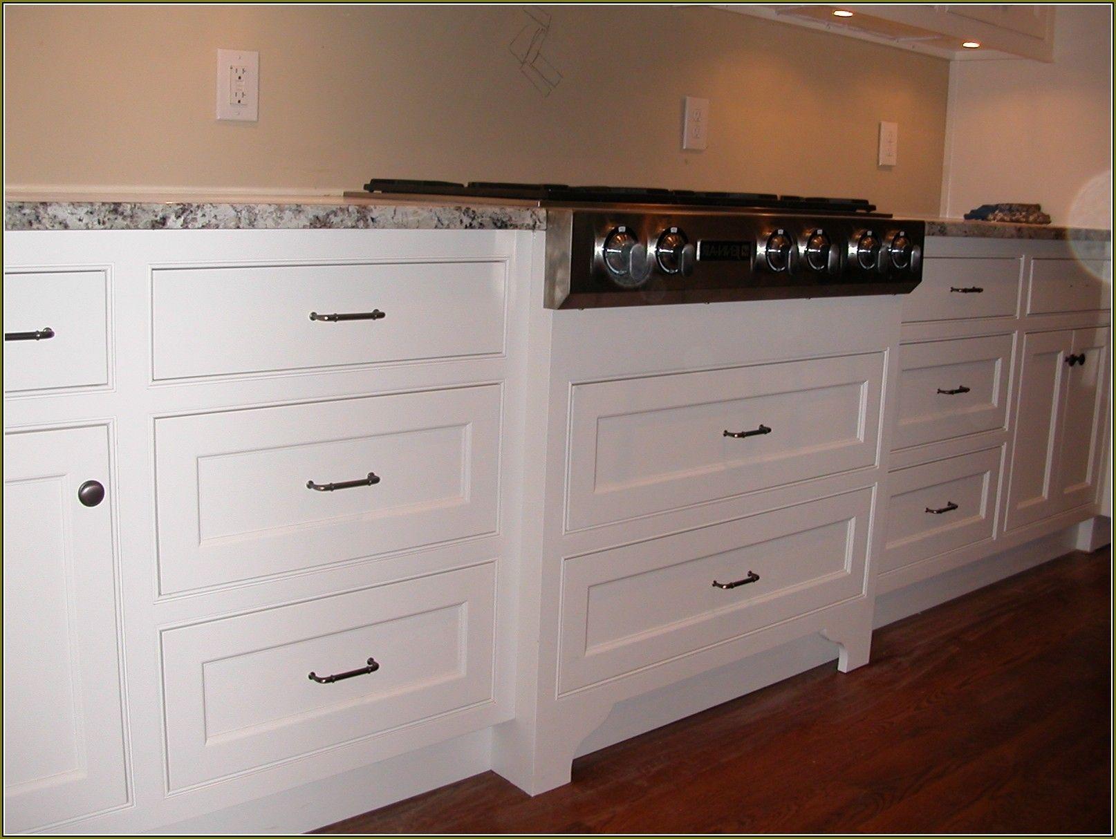 Kitchen Cabinet Door Bumpers Httpbetdaffaires Pinterest