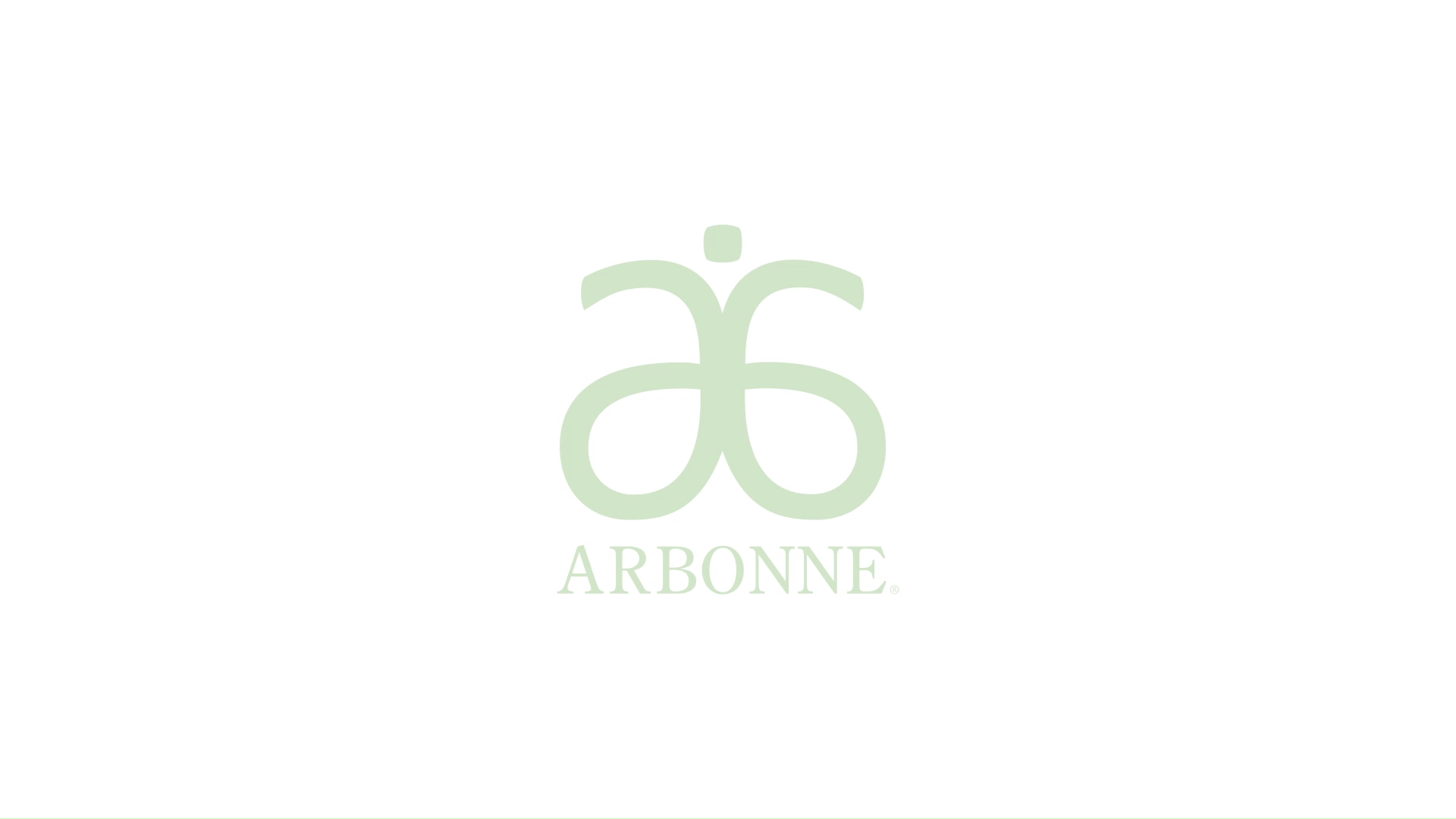 A Sample Day Of The 30 Days To Healthy Living Video Arbonne Healthy Living Arbonne Nutrition