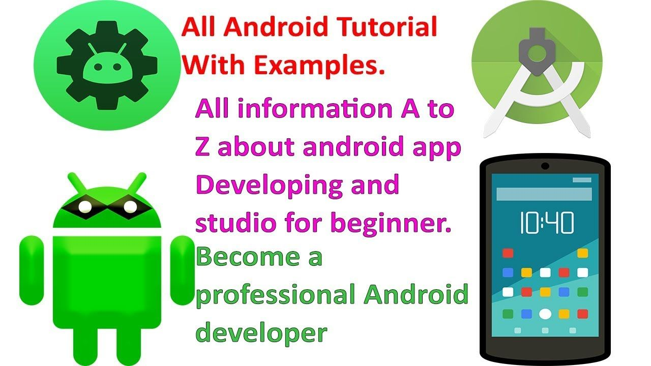 Pin by android point on android point pinterest programming pin by android point on android point pinterest programming languages language and java baditri Images
