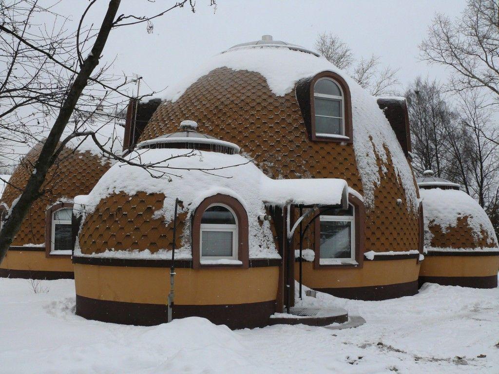 russian round house планування будинку pinterest round house