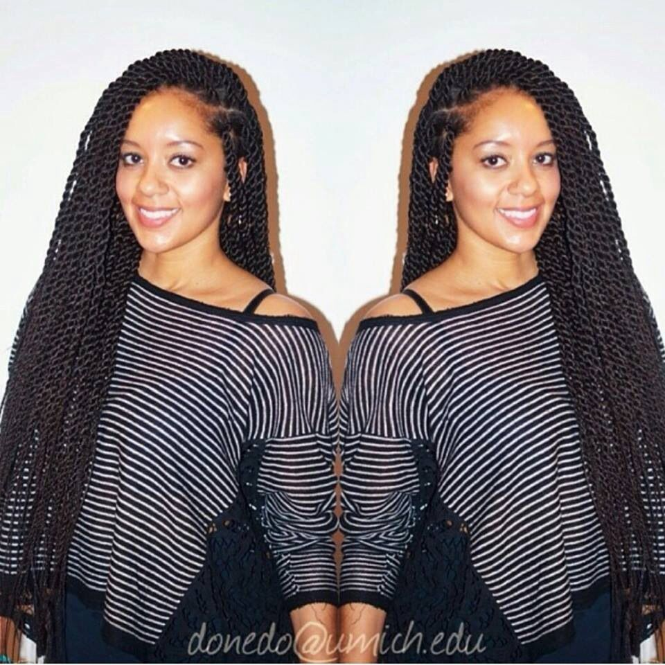 braids with hair styles senegalese twists twists amp braids amp yarn 5513