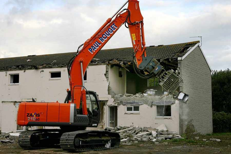 Many Factors Affect Housing Market Health Marketing Housing Market Steve Williams