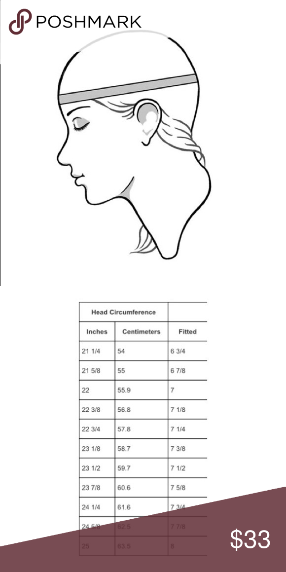 How To Measure For A Hat Hats Women Accessories Hats Gray Wool Hat