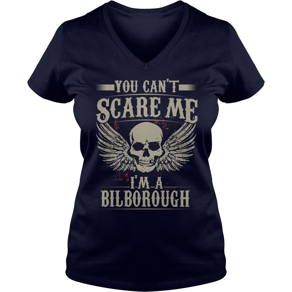Love To Be BILBOROUGH Tshirt #gift #ideas #Popular #Everything #Videos #Shop #Animals #pets #Architecture #Art #Cars #motorcycles #Celebrities #DIY #crafts #Design #Education #Entertainment #Food #drink #Gardening #Geek #Hair #beauty #Health #fitness #History #Holidays #events #Home decor #Humor #Illustrations #posters #Kids #parenting #Men #Outdoors #Photography #Products #Quotes #Science #nature #Sports #Tattoos #Technology #Travel #Weddings #Women