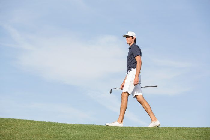 How To Become A Pro Golfer Golf Tips Pro Golfers Pro Golf Golfer