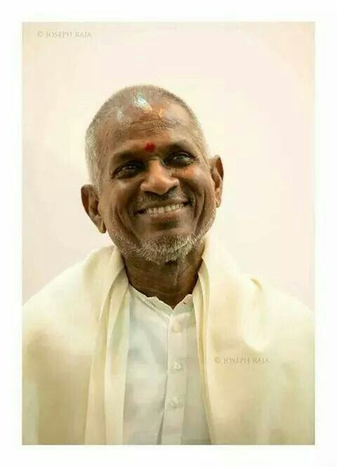 Devine Musician Ilaiyaraaja Mp3 Song Download Free Mp3 Music Download Music Composers
