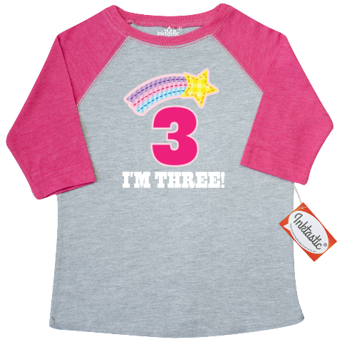 inktastic Valentines Day This Llama Loves Her Toddler Long Sleeve T-Shirt