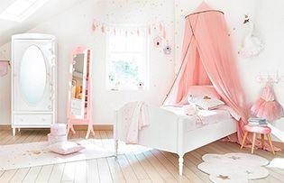Camera bambina, mobili e arredi | Maisons du Monde | HOME ...