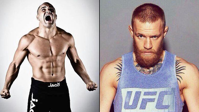 Ufc 205 Alvarez Vs Mcgregor Live Stream Here Is The Main Event Ufc 205 In New York City With Two Big Fights To Stream Live And Ufc Titles Ufc Female Fighter