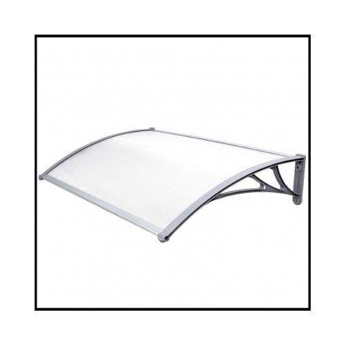 Front Door Canopy Over Door Protection Rain Snow Shelter Cover ...