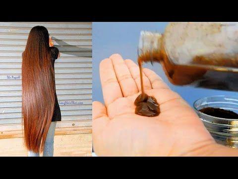 تحلم كل الفتيات بالحصول على شعر لامع وجميل وطويل مثل الشعر الطويل خال من العيوب والمشاكل مثل شعر طويل وناعم وتسعى بكاف Cabello Largo Instagram Youtube