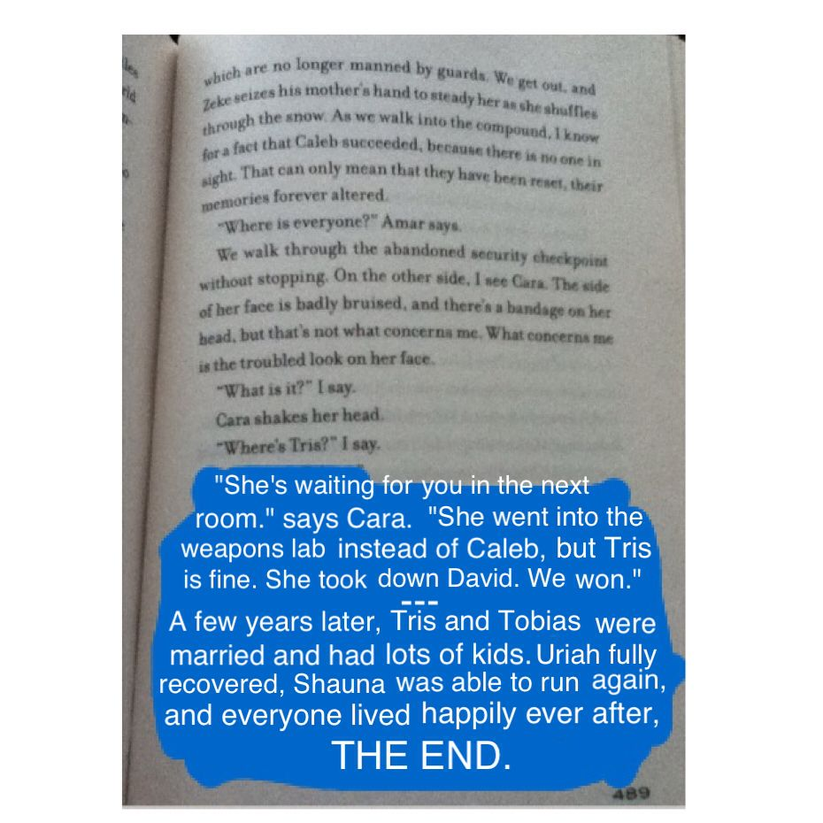 This Is Playing With My Heart No Stop Im Crying Omg Divergent Quotes Divergent Book Divergent Series