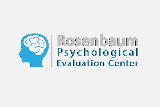 Rosenbaum Psychological Evaluation Center  Rosenbaum