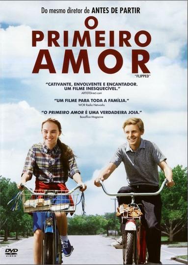 Uma Hora De Tudo O Primeiro Amor Filme Meu Primeiro Amor Filme Filmes Melhores Filmes