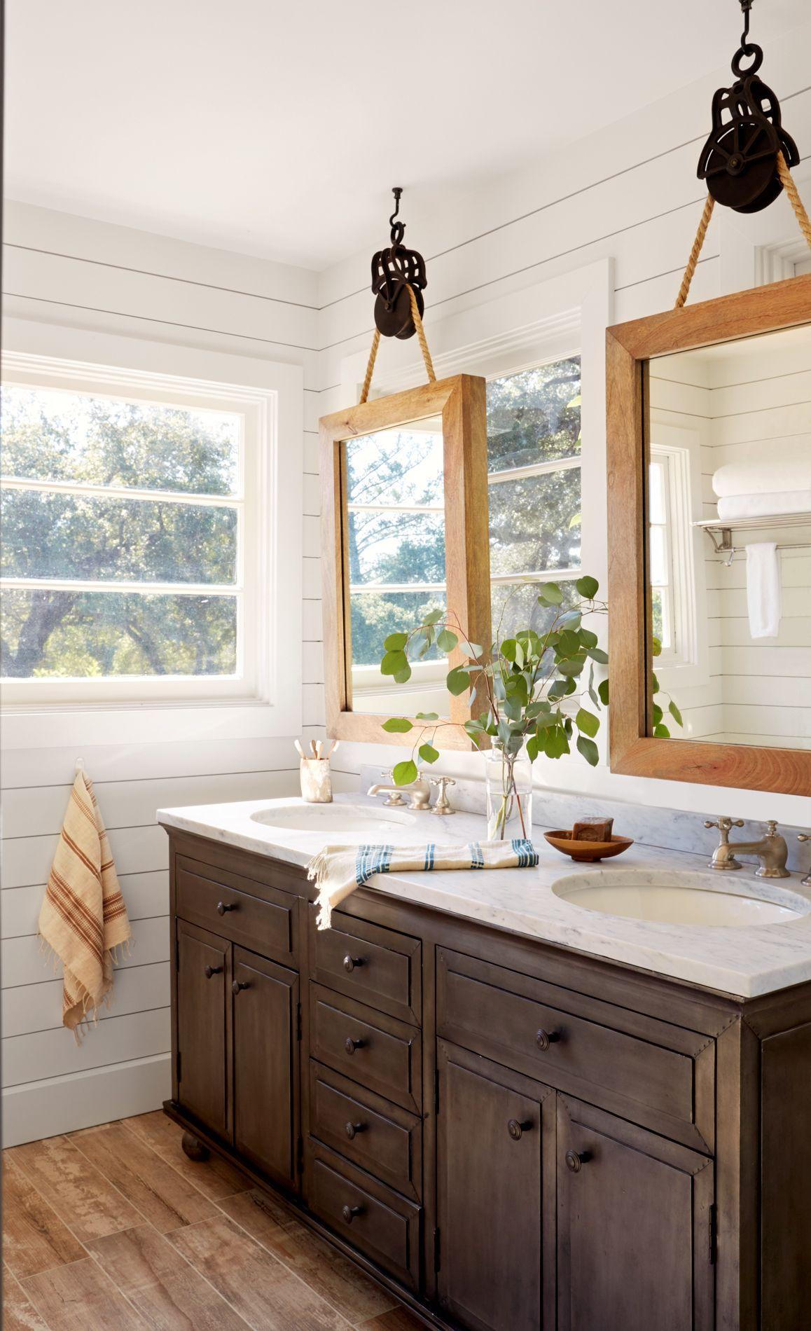 65 Kreative Badezimmer Ideen Fur Ihr Modernes Bad Badezimmer Zenideen Badezimmereinrichtung Schone Badezimmer Bad Styling