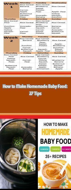 One Hour for One Month's Worth of Homemade Baby Food- 40+ Stage 1 Recipes! Learn... - homer thornton 250 - #Baby #Food #Homemade #homer #hour #Learn #Months #Recipes #stage #thornton #Worth #babyfoodrecipesstage1 One Hour for One Month's Worth of Homemade Baby Food- 40+ Stage 1 Recipes! Learn... - homer thornton 250 - #Baby #Food #Homemade #homer #hour #Learn #Months #Recipes #stage #thornton #Worth #babyfoodrecipesstage1 One Hour for One Month's Worth of Homemade Baby Food- 40+ Stage 1 Recipes! #babyfoodrecipesstage1