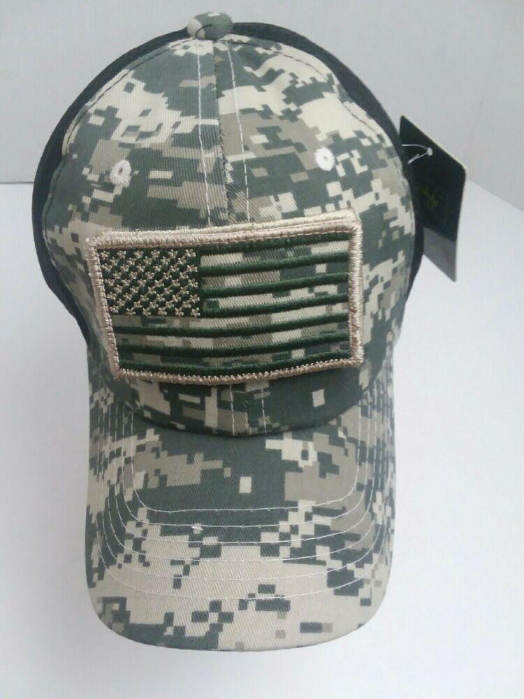KANGOL Military Balaclava *Brand-new KANGOL with the original tags*