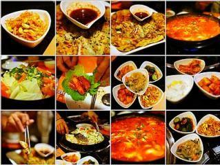 Cuisine chinoise facile faire recette chinoise recette chinoise - Cuisine chinoise recette ...