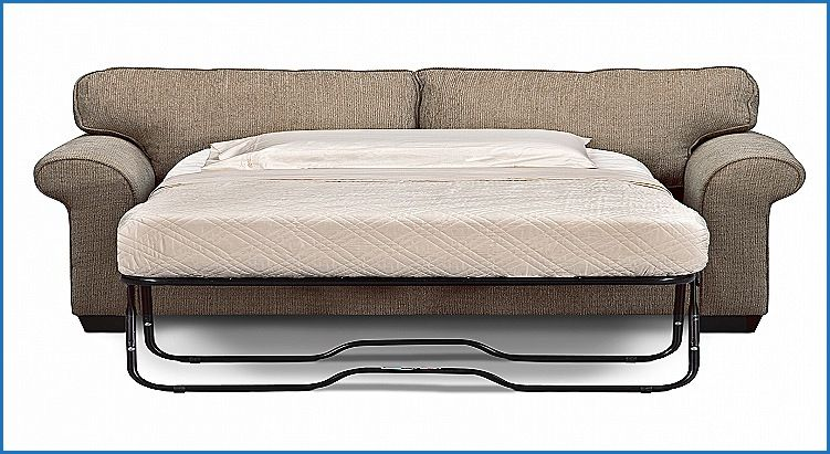 Best Of Sofa Bed Sleeper Twin Size Http Countermoon Org
