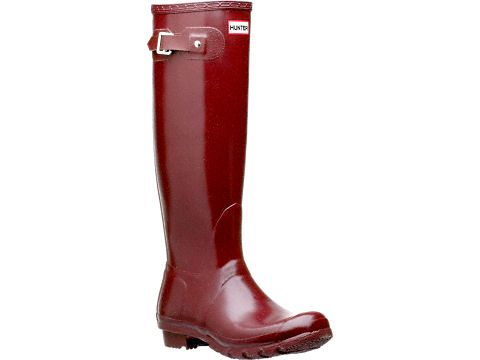 1000  images about Rain Boots on Pinterest | Waterproof shoes ...