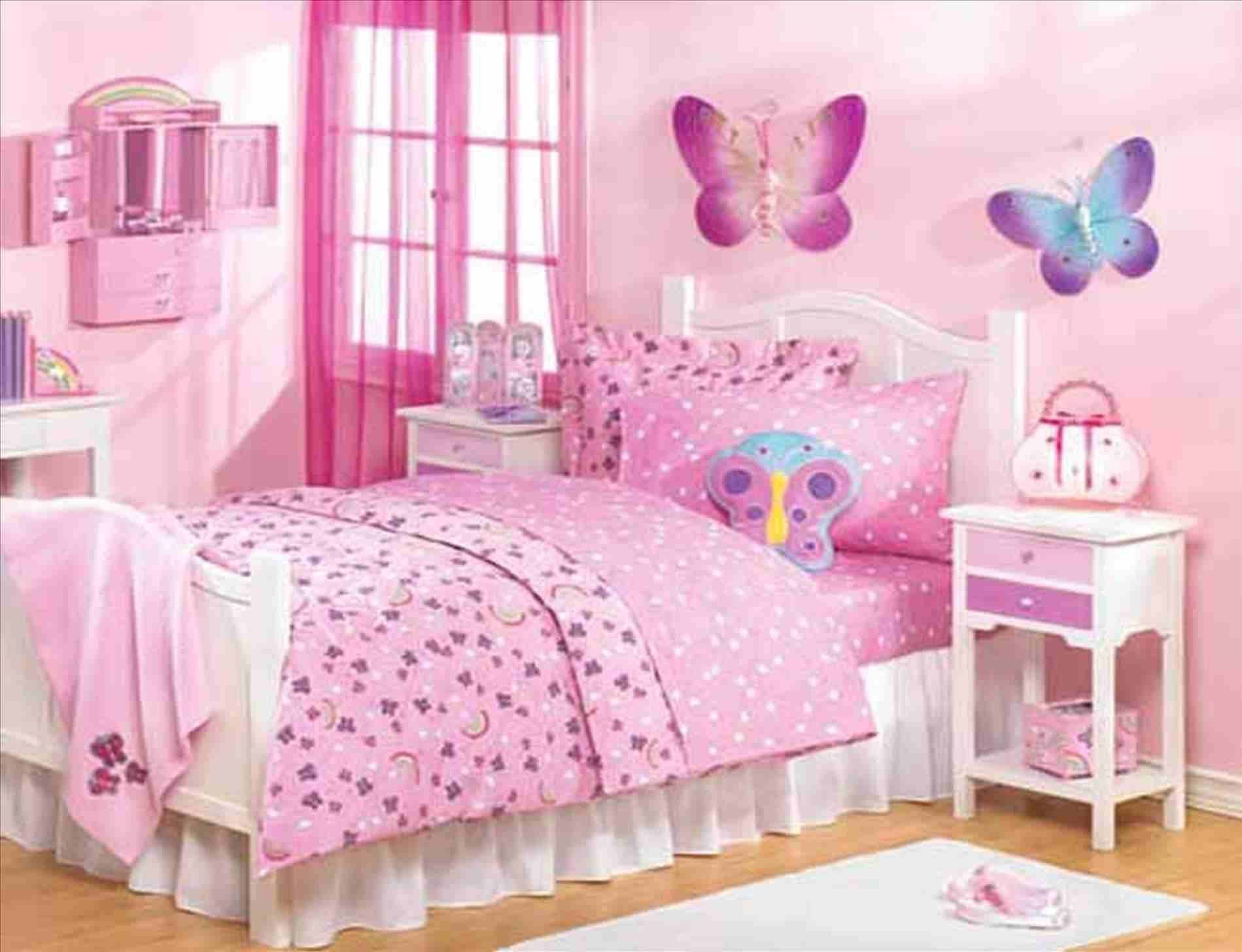 White And Pink Bedroom Furniture  Full Size Of Bedroom