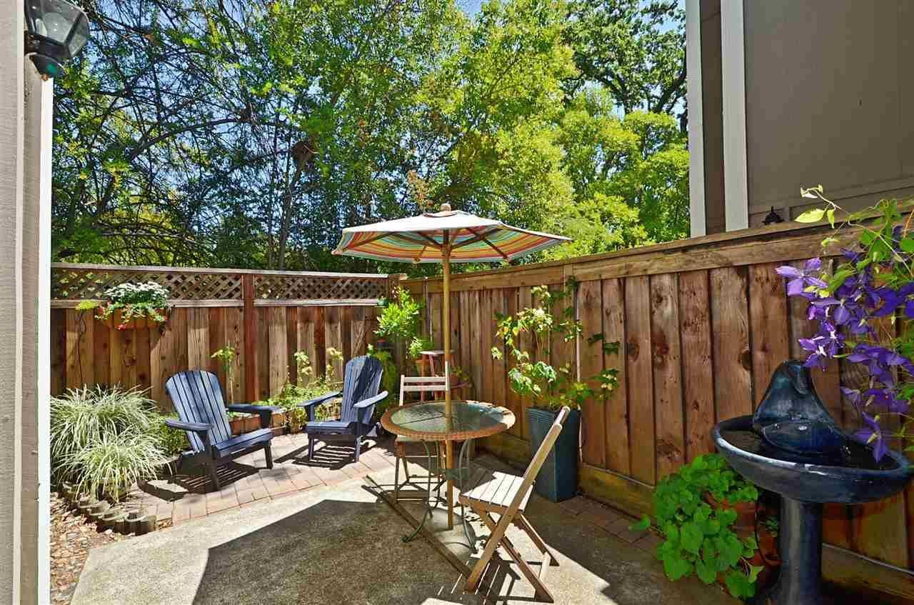 120 Garden Creek Place, Danville CA 94526 - Sold for $540,000 3 ...