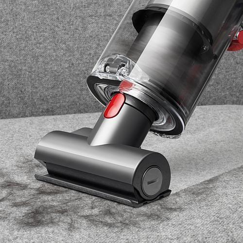 Dyson Cyclone V10 Absolute Cord Free Vacuum 8812993 Cordless Vacuum Cordless Vacuum Cleaner Vacuums
