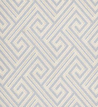 Area Rug Design Option From Abc Home Cut To Size With A 2 Binding