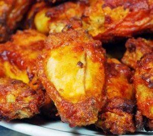 Alette Di Pollo Al Forno Ricette Pinterest Chicken Chicken