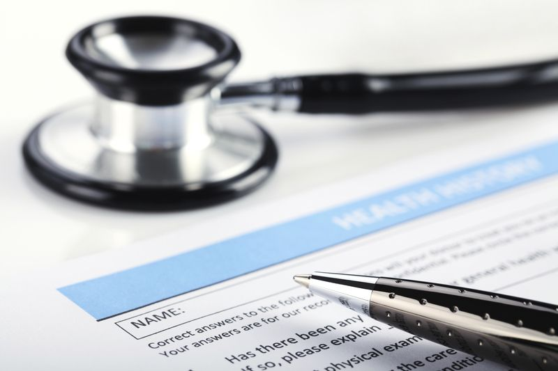Girlings Solicitors Are Medical And Clinical Negligence Claims