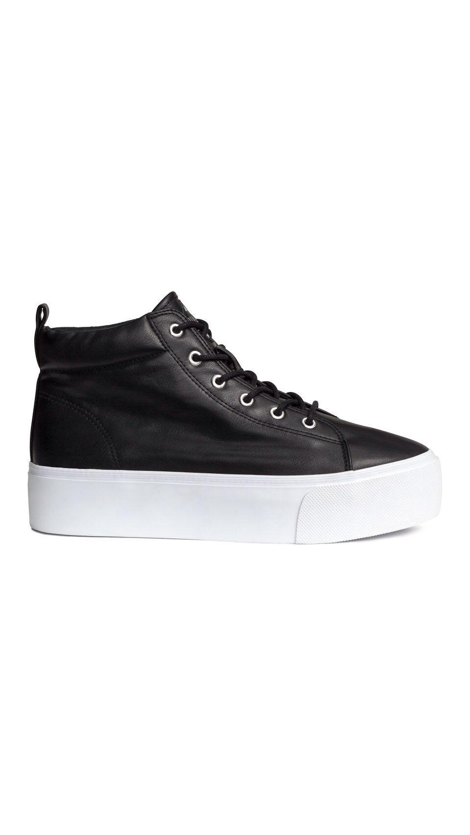 H\u0026m shoes, Sneakers, Shoes