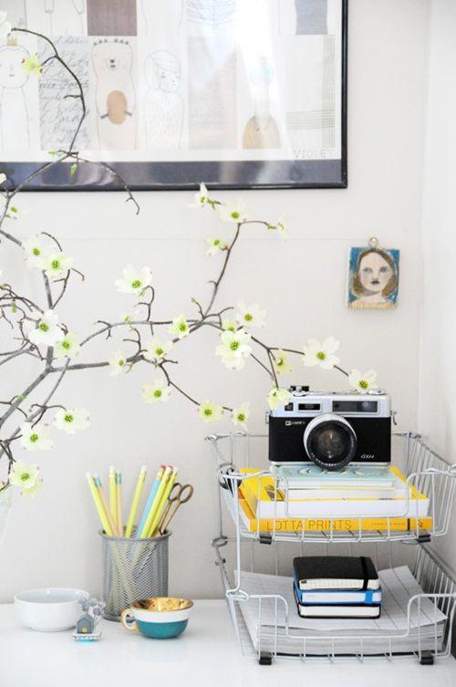 Fresh Home Decor fresh home decor. fresh home decor ways decorate living room