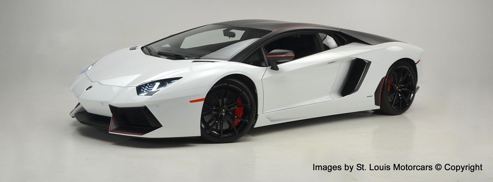 cool Great Aventador LP 700 4 Pirelli Edition 2016 Lamborghini