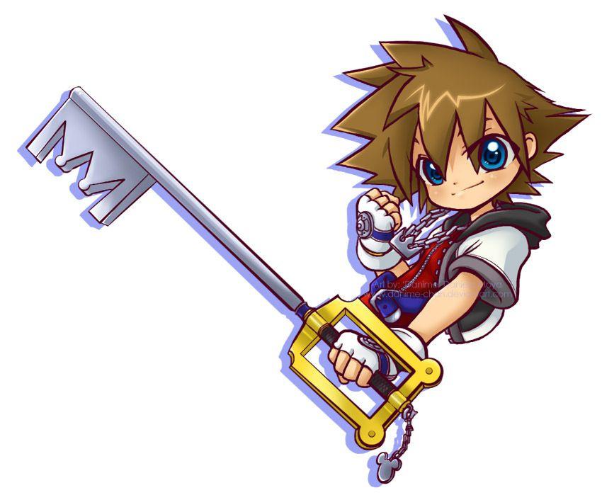 Sora Kingdom Hearts Related Keywords Suggestions Sora Kingdom