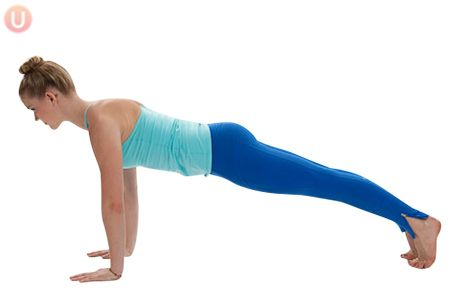 6minute yoga for better abs  morning yoga sequences