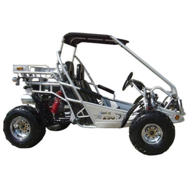 Twister Hammerhead go cart   Let\'s Roll   Pinterest   Cart, Go kart ...