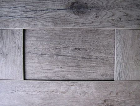 Best Niemann Grey Washed Oak Shaker Cabinet Home Interior 640 x 480