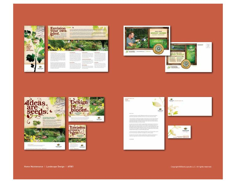 flaunt designing effective compelling and memorable portfolios pdf