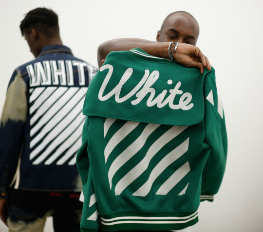 2f2d246cec88 OFF-WHITE FW 2015  Don t Look Down