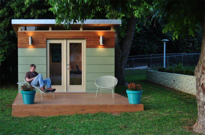 Backyard Sheds Tiny Houses 240166745eb82e5f5a4dcjpg build