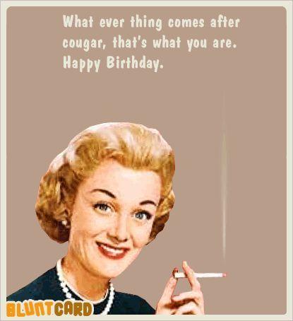 c43d4a987dcaeb7d817ae2474d2999f5 pin by elicia hammond on happy birthday pinterest birthdays