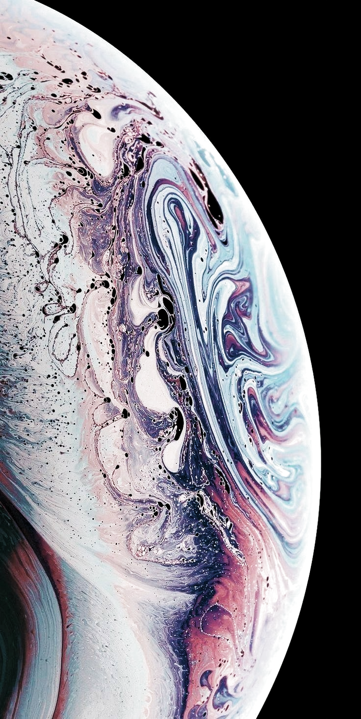 Here some unique iOS 11 & iPhone Xs Max Wallpapers must checkout by click here,,,, #wallpapers #Mobi