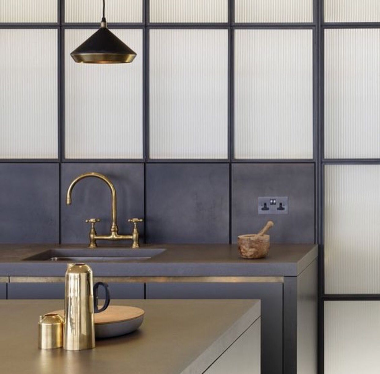 michealis boyd london | concept | pinterest | kitchens, interiors