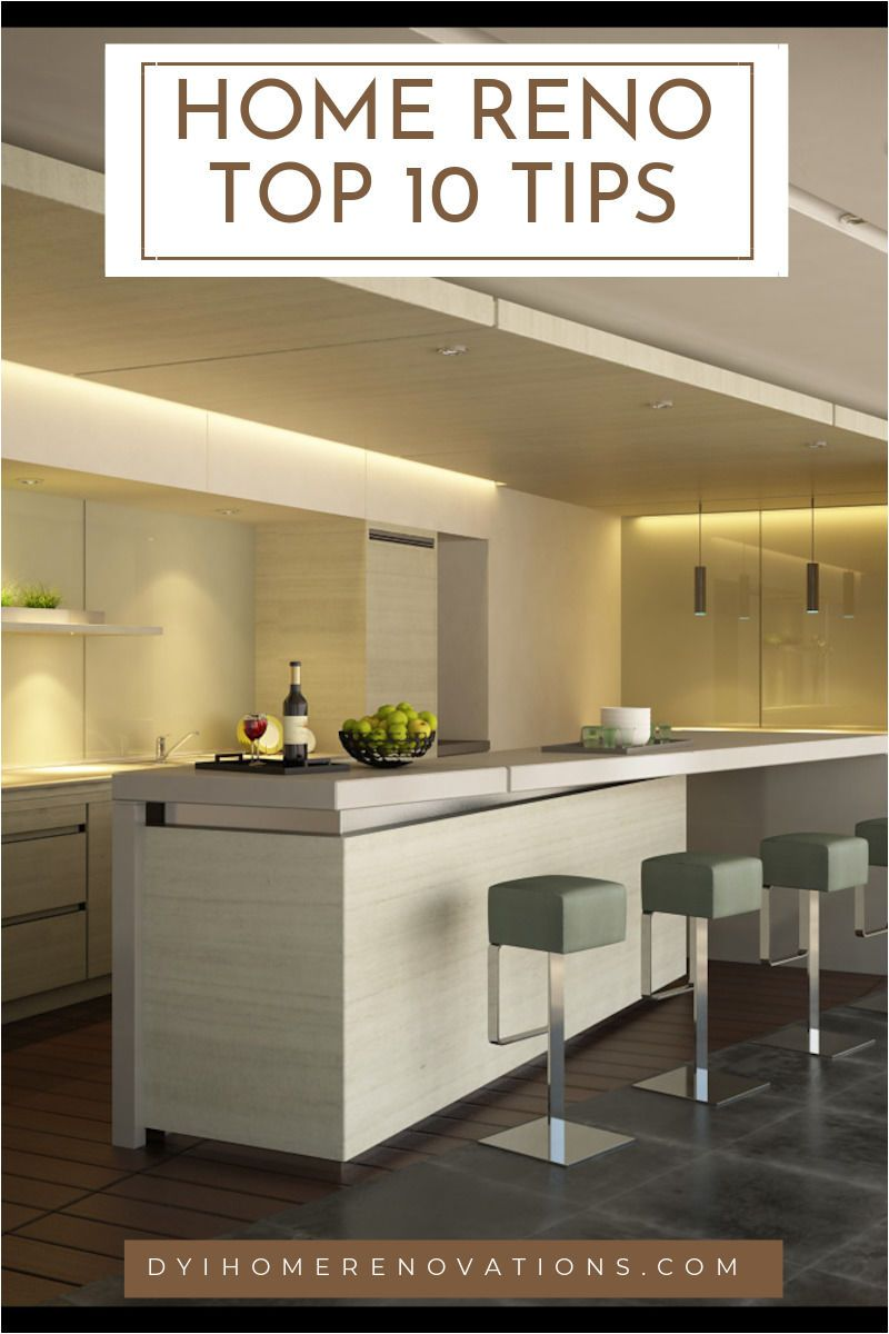Five ways to improve your kitchen design in two weeks   you could obtain also best home renovation on  budget images pinterest rh