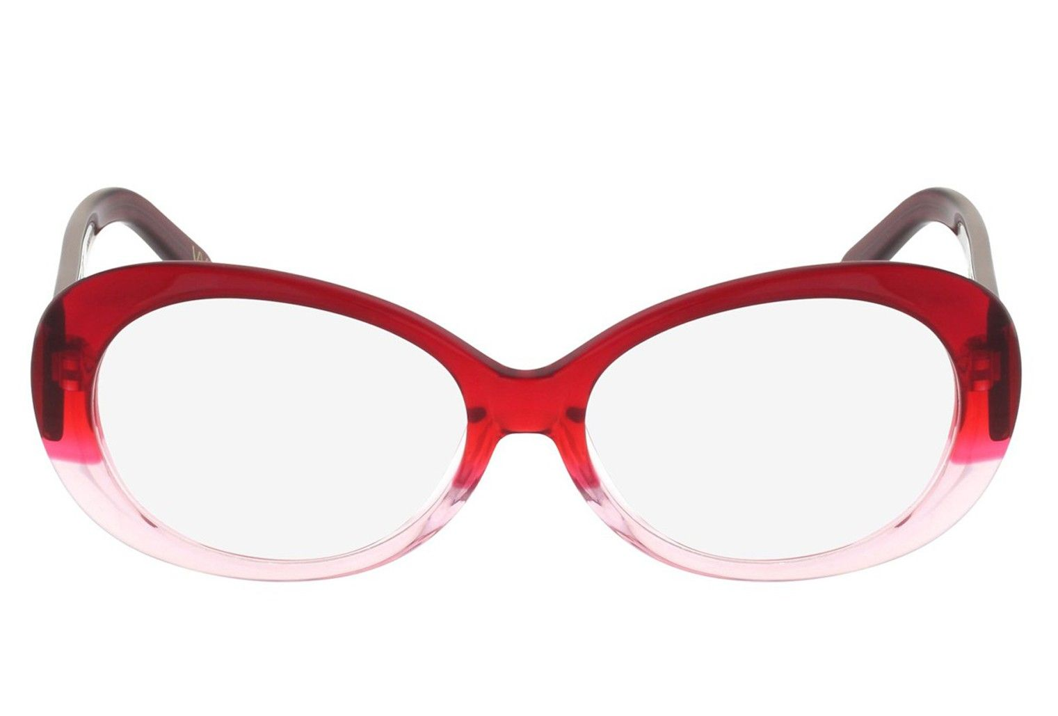 IT Oval Eyeglasses for Women