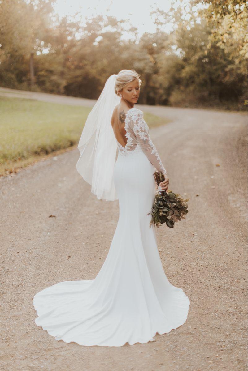 Kc Weddings In 2020 Elegant Wedding Dress Wedding Dresses Kc Wedding