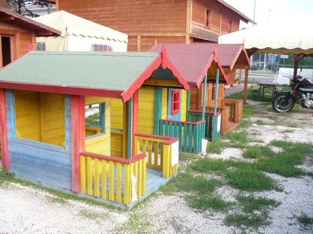 casette per bambini ikea con casette di legno da giardino