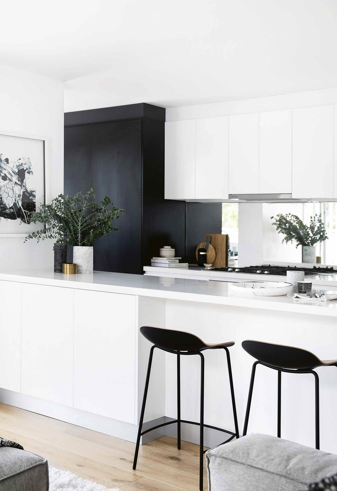 9 best kitchen splashback ideas   Kitchen splashback, Kitchen ...