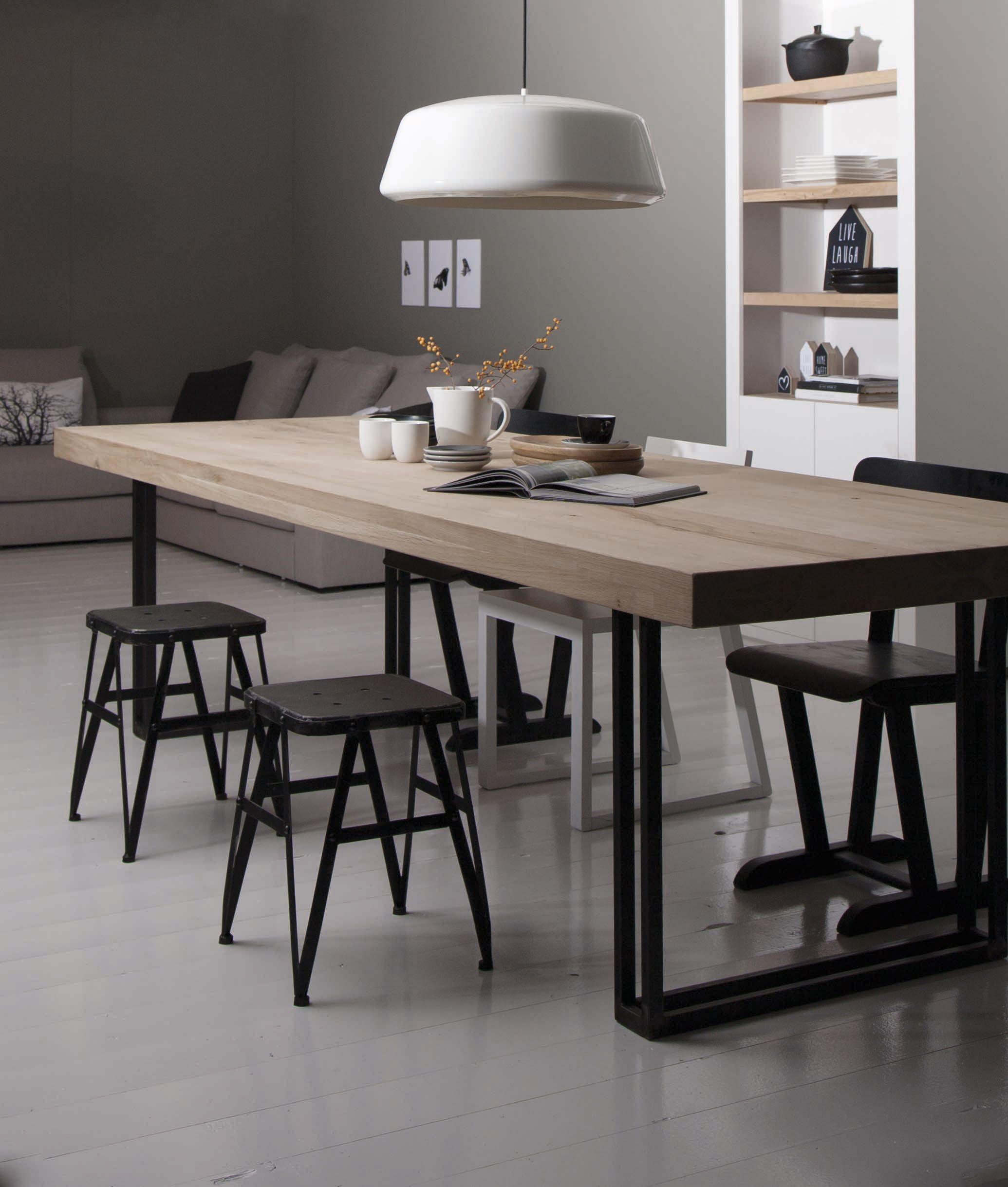 Verdant vision: Achille Salvagni's new furniture showcase ...
